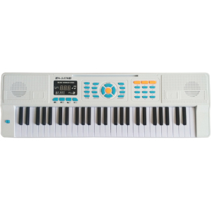 kids foreign musical instrument organ price 54 keys electronic keyboard