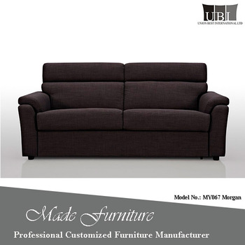 Superb Best Love Seat Twin Size Sleeper Sofa Hide A Bed Couch With Pull Out Bed Buy Pull Out Couch Fold Out Couch Couch With Pull Out Bed Product On Cjindustries Chair Design For Home Cjindustriesco