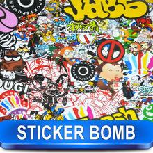 Promosi Stiker Grafiti Beli Produk Item Guangzhou Elang Pemasok Serat