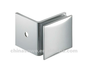 Sowo Series Reasonable Price Shower Cabin Bracket C 05