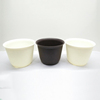 2017 supplier from china Hot sell and wholesell flower planter pot flower pot for garden