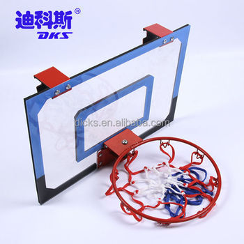 Mini Indoor Basketballkorb System/büro,Kinderzimmer,Tür - Buy Mini ...