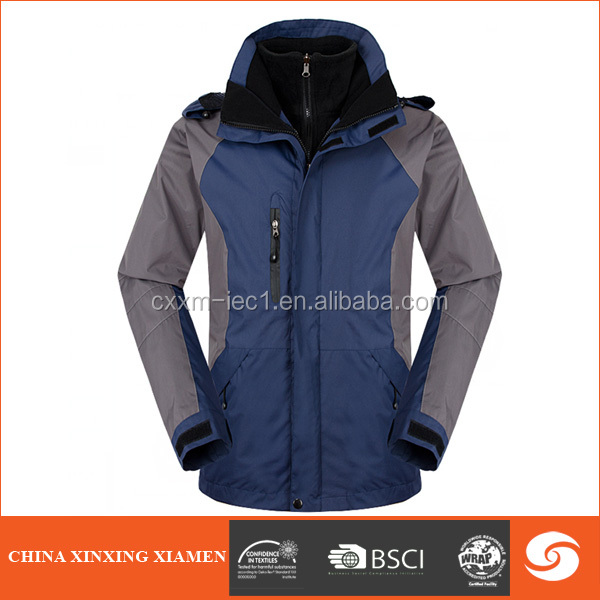 Waterproof Hiking Jacket, Waterproof Hiking Jacket Suppliers and ...