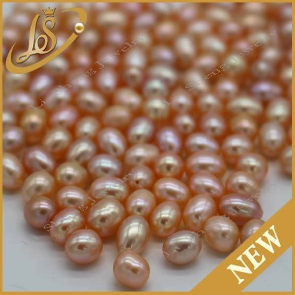 bright pearls pearl cheap pear from shaped gold