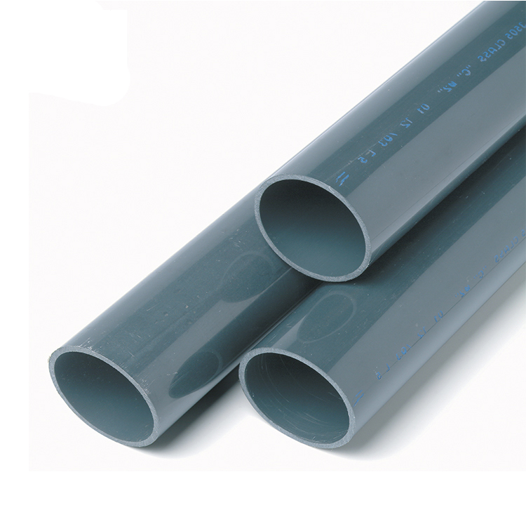 Plastic Pvc Pipe 4 Inch 4kg Rate Latest List Abs Pvc 5 Inch Pipe - Buy Pvc  Pipe 4 Inch 4kg Rate Latest List,5 Inch Pvc Pipe,Finolex Pvc Pipe Price