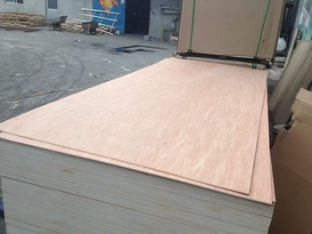 Door Skin Plywood Home Depot Price