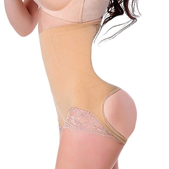 BEST-USES-FOR-SHAPEWEAR-Women-Body-Shaper