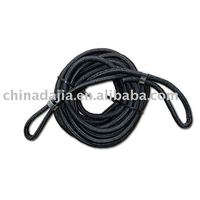 Truck/Canopy accessory: elastic rope