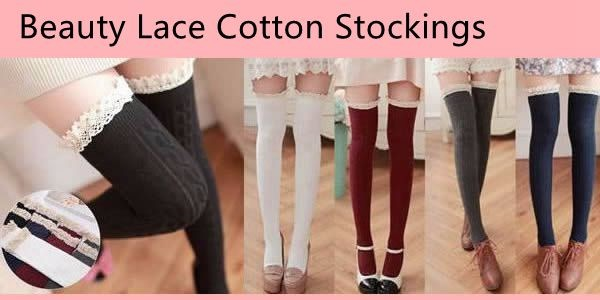13d0e3626e5 2015 New Fashion Rainbow Color Striped Stockings Women Girls Thigh High  Stockings Long Stocking Pantyhose Free Shipping