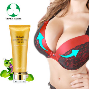 Herbal Breast Enlargement Gel Cream, Lift, Firm and Increase Your Bust Size for big boobs