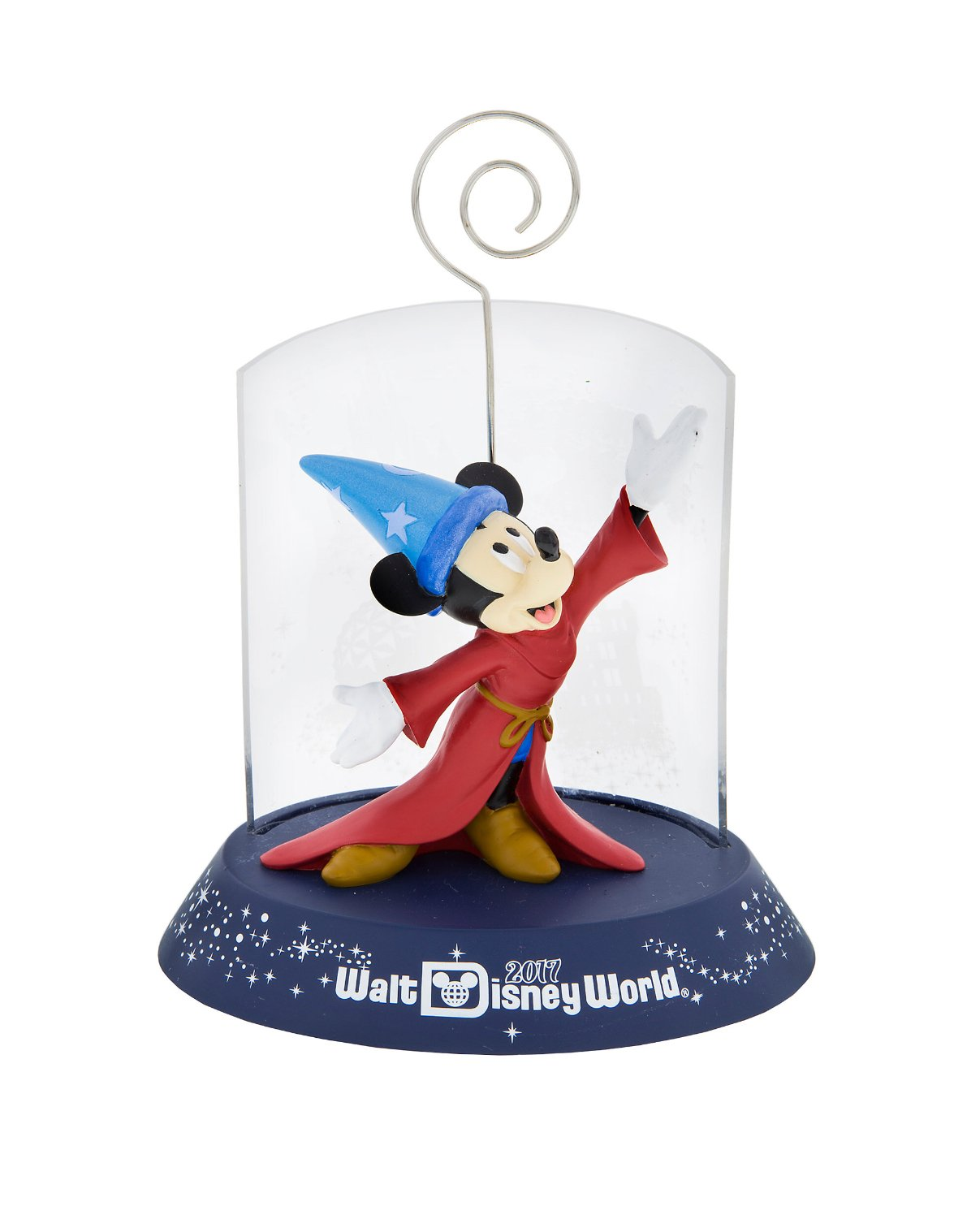 Cheap Mickey Frame, find Mickey Frame deals on line at Alibaba.com