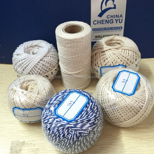 Recycled High Quality Cotton Rope Wholesale