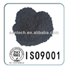 TELLURIUM metal properties, battery plate OF tellurium metal powder