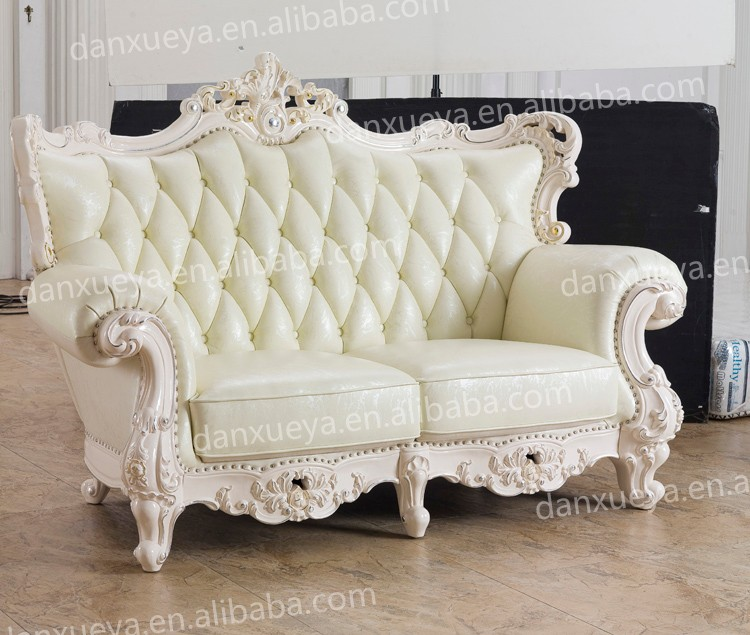 Wholesale high end victorian antique furniture for sale - Victorian living room set for sale ...