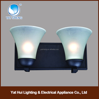 Big discount wall lamps interior wall mounted light fixtures