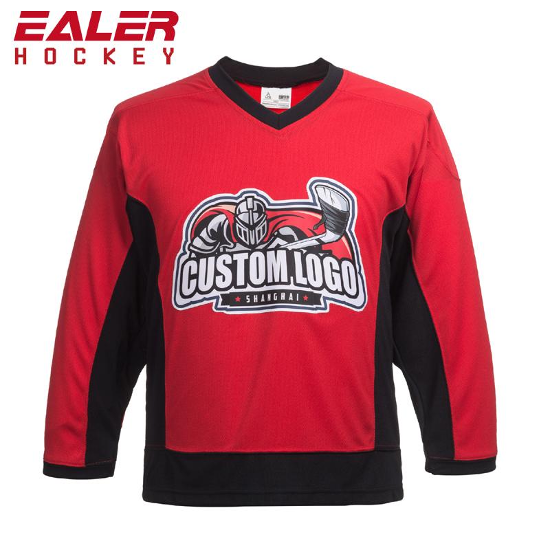 huge discount dbb99 d4ea7 China Calgary Flames Jersey, China Calgary Flames Jersey ...