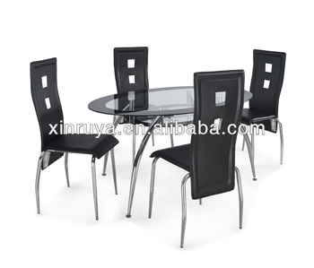 Metal Dining Set Cheap Dining Table And Chair Buy Dining Table And Chair Di