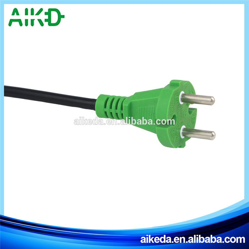 Hot selling Brand new New design Ip44 Extension Cords