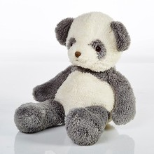 kids prefer custom made stuffed animals plush toy bear