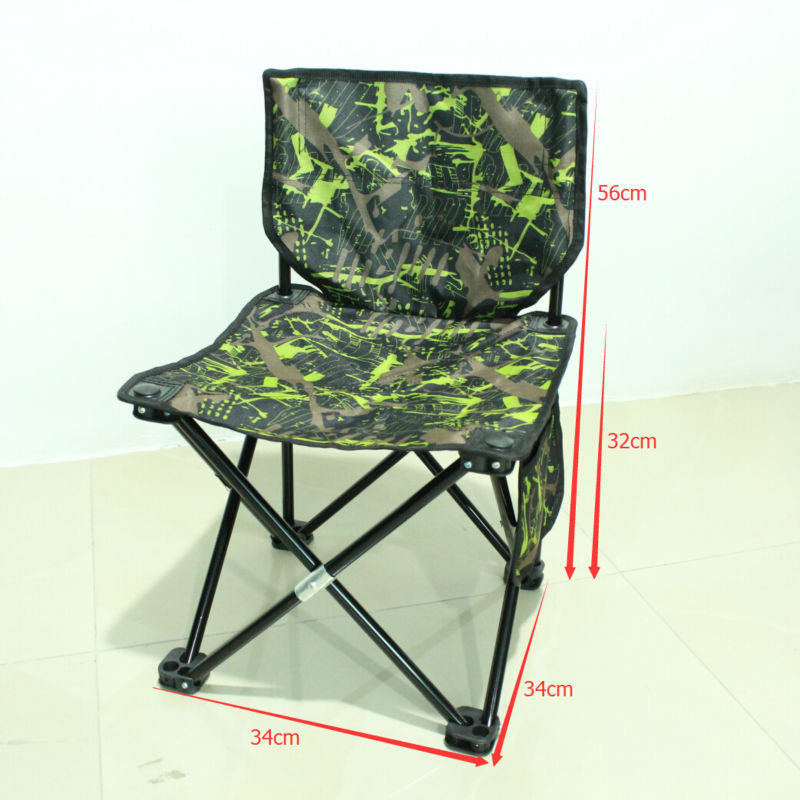Portable Cheap Folding Chair Camping Beach Chair Buy Folding Beach Chair Be
