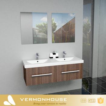 Bathroom Vanity European Style modern european style bathroom vanity popular - buy bathroom