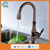 Good Quality Durable Flexible Alibaba Kitchen Faucet