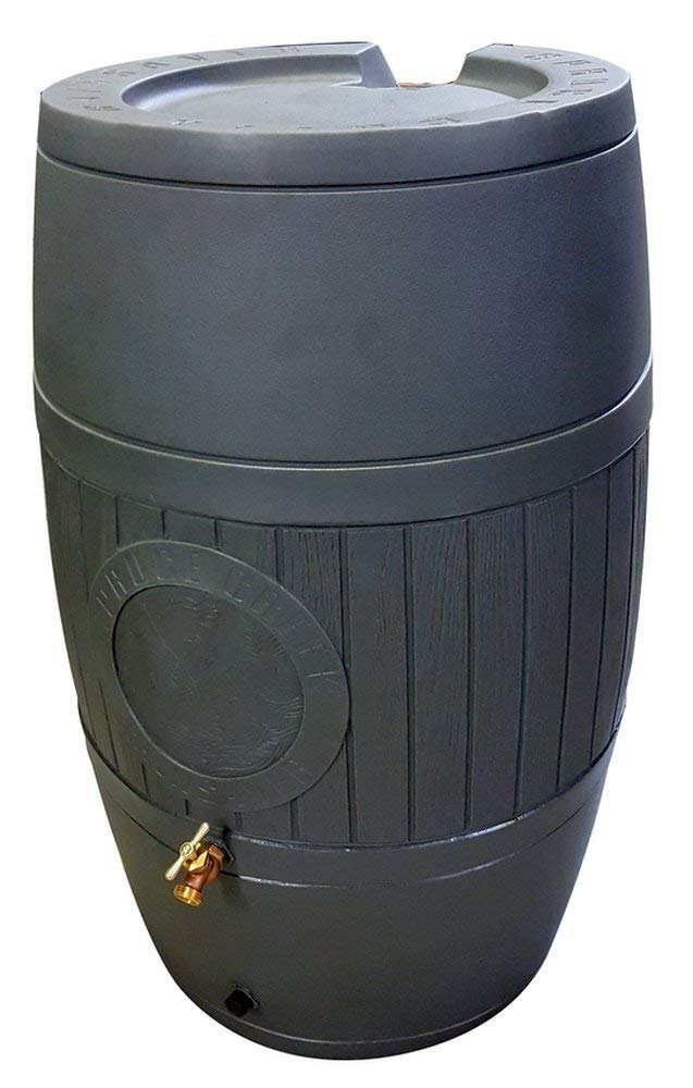 Cheap Lowes Rain Barrel Find Lowes Rain Barrel Deals On Line At