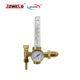 Argon CO2 Mig Tig Flow meter Regulator
