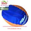Wholesale Promotional Waterproof Bicycle Helmet Cover with Reflective Stripe