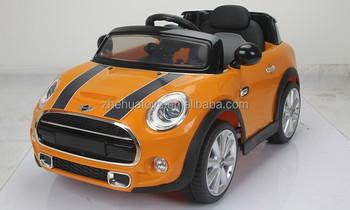 new mini cars for kids to driveelectric mini carkids mini cars for