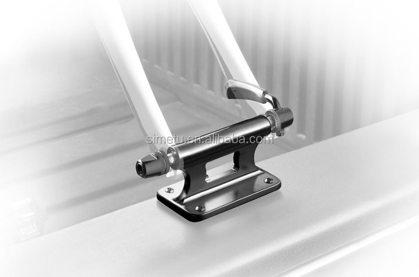 gabelhalter f r fahrradhalter buy gabel halter f r. Black Bedroom Furniture Sets. Home Design Ideas