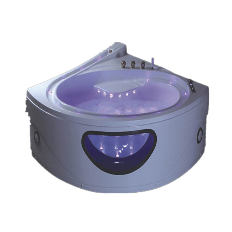 Purple Bathtub Purple Bathtub Suppliers And Manufacturers At