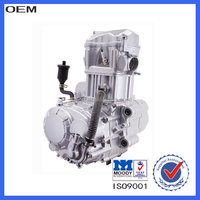 cheap 250cc motorcycle engine for sale