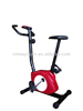 physiotherapy exercise equipment