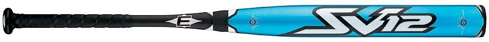 Easton SSV1B SV12 Fastpitch Bat (-11.5)