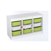 /product-detail/hot-sale-children-cabinet-kids-storage-kids-toy-organizer-and-storage-bins-60831046965.html