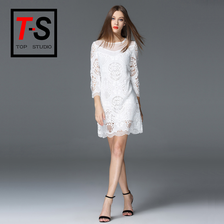 China out fashion wholesale 🇨🇳 - Alibaba 2ba96aac6f9b