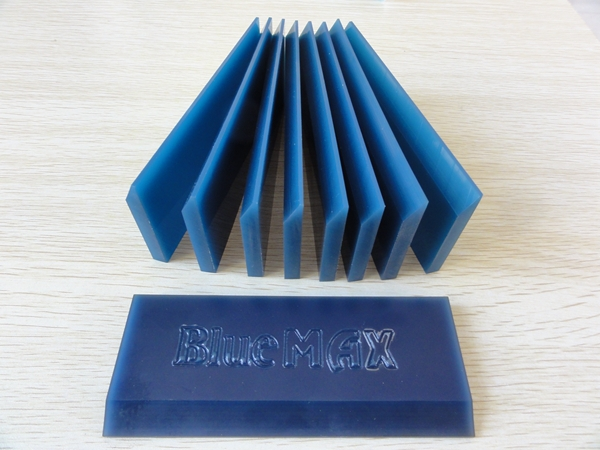 Best Price - Polyurethane strips are widely used in many sectors