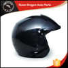 Chinese Products Wholesale helmet / low drag and fitted road racing helmets (The light carbon fiber)