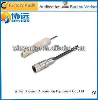 389 And 389vp Ph And Orp Sensors