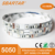 14.4W RGB LED Strip 5050 300 leds of Home Decoration for Wholesale