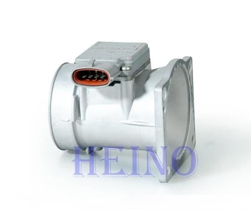Бесплатная доставка расходомер воздуха F37F-12B579-DA ( F37F12B579DA ) / F37Z-12B579-D ( F37Z12B579D ) / F37Z-12B579-DARM / 74 - 9513 ( 749513 )