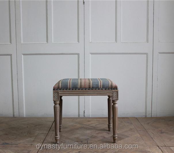 Venta al por mayor otomanos tapizados-Compre online los mejores ...
