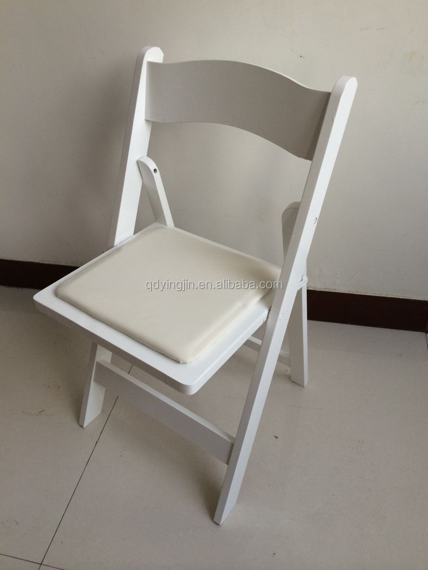 High quality wood folding gladiator chair buy folding for Good quality folding chairs