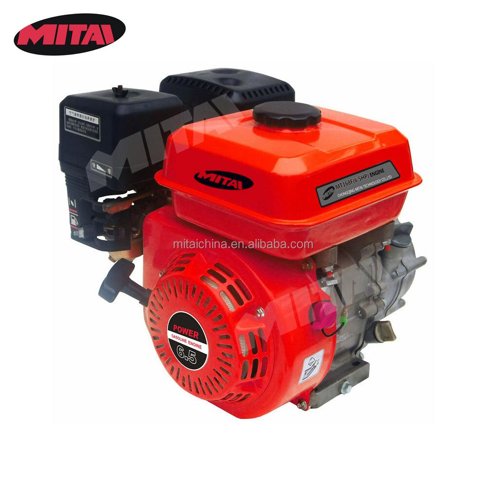 Двигатель бензиновый (7 л. С. ) union ut 170f цена, отзывы.
