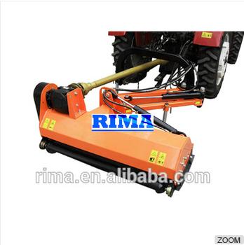 Atv Light Verge Agl Flail Mower For Side - Buy Flail Mowers For Tractor,Atv  Flail Mower,Tractor Side Mower Product on Alibaba com