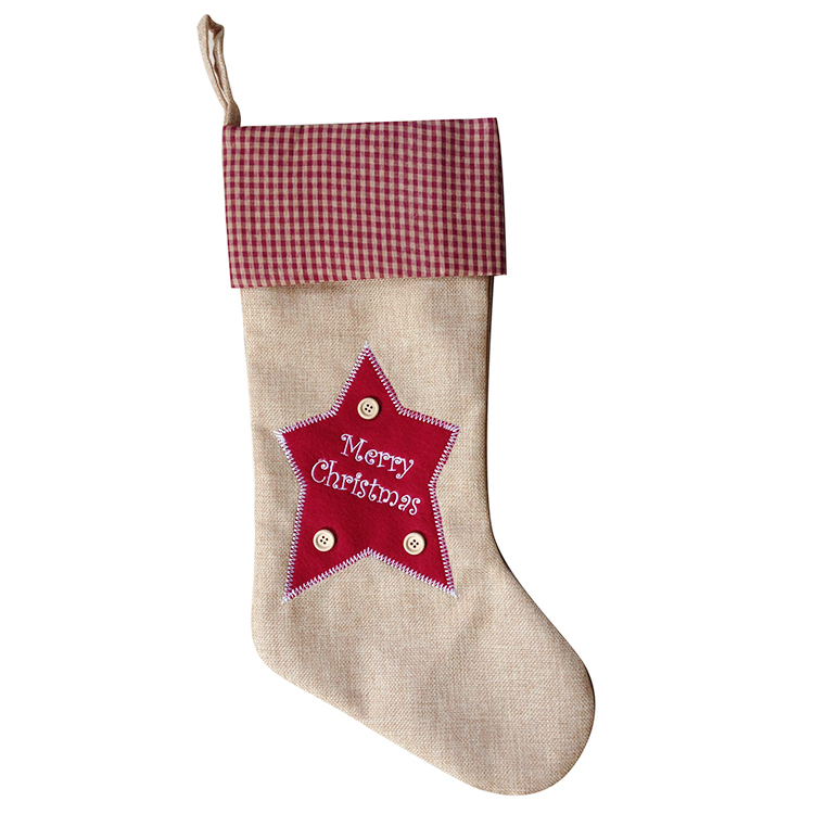 Sewing Stockings Wholesale, Stocking Suppliers - Alibaba