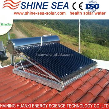Top Quality Solar Powered Pond Heater De Mexico Buy Solar Powered Pond Heater Solar Water