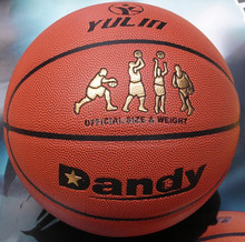 free basketball games free shipping