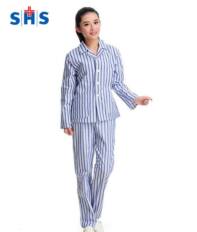 China Patient Hospital Gown, China Patient Hospital Gown ...